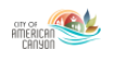 American Canyon Week of Candidate Forums