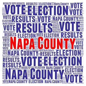 201104_ElectionsNapa.jpg