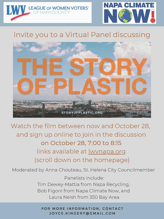 LWV story of plastic (1).jpg
