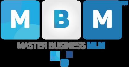 Logo_MBM_white.png