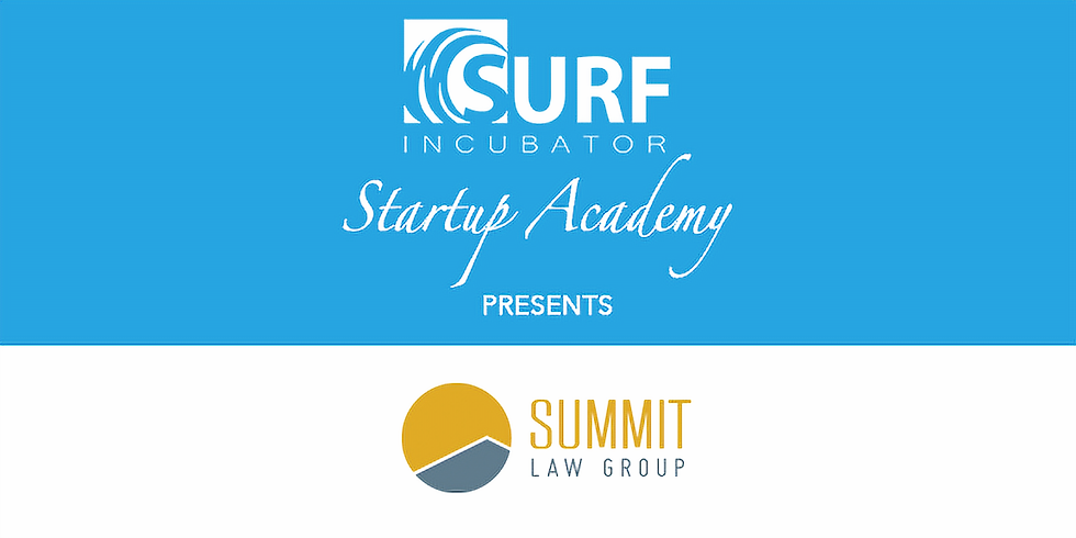 Preparing for the Sale of Your Business with Summit Law Group