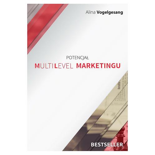 Potencjał MLM - A.Vogelgesang