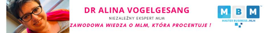 dr Alina Vogelgesang.png
