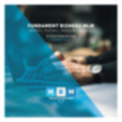 Fundament biznesu MLM audibook