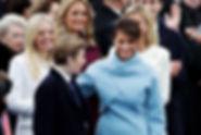 t-melania-trump-inauguration-fashion-a.j
