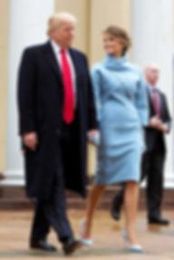 melania-trump-inauguration-fashion.jpg