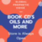 Book CD's Oils and More.png