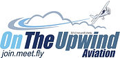 logo on the upwind aviation large.jpg