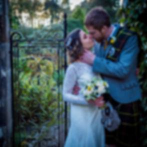 Mcgowen Wedding-19.jpg