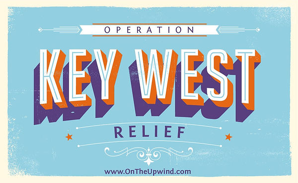 operationkeywestrelief.jpg