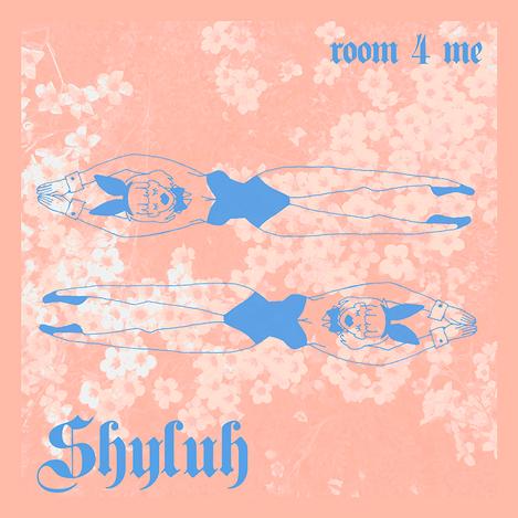 Single Cover