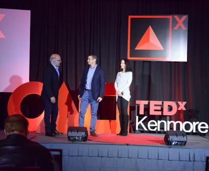 TEDxKenmoreSquare_2019_emcees_©Karen_Ell