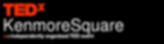 logo_black_TEDxKenmoreSquare7.png