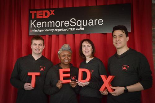 TEDxKenmoreSquare_2019_©Karen_Elliott_Gr
