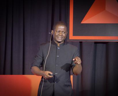 TEDxKenmoreSquare_2019_Georgies_Mgode_©K
