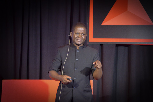 TEDxKenmoreSquare_2019_Georgies_Mgode_©K