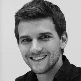 Bastian Purrer
