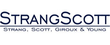 StrangScott