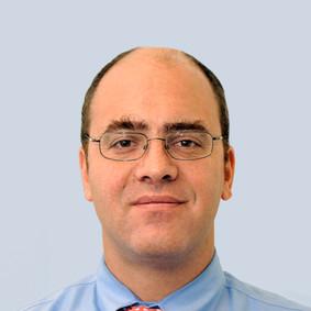 Christopher Hartnick, MD
