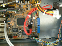 DSCF0137 (1440X1080)