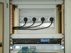 DSCF0014 (1440X1080)