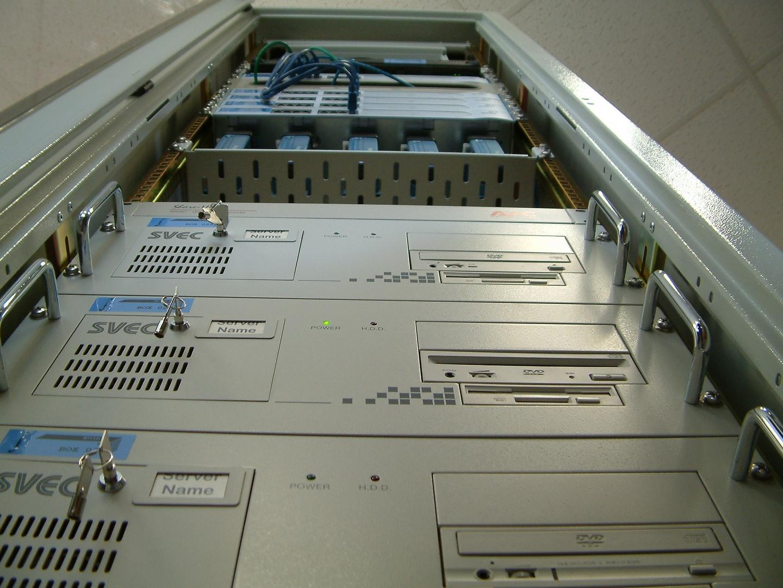 DSCF0021 (1440X1080)