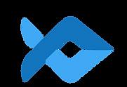 Logo Gemeinsam Fischen (2).png