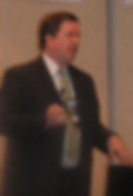Convention 2009 042.JPG