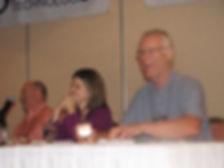 Convention 2009 054.JPG