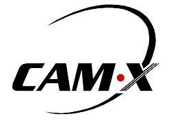 logo-CAM-X.jpg
