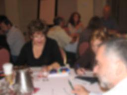Convention 2009 074.JPG