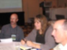 Convention 2009 086.JPG