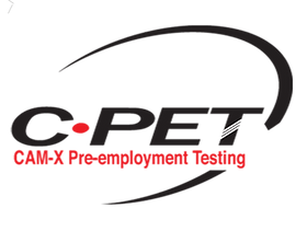 C-Pet-Logo-Shaped.png