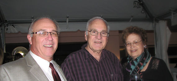 Convention 2009 143.JPG