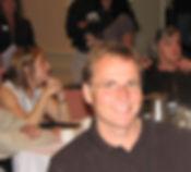 Convention 2009 027.JPG