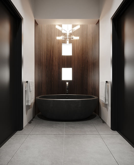 Horizon_Drive_Master_Bathroom_II_A4_3Des