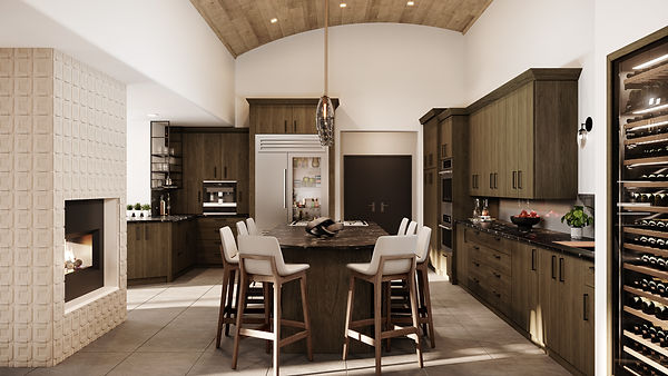 JSF DESIGN - CHEFS KITCHEN.jpg