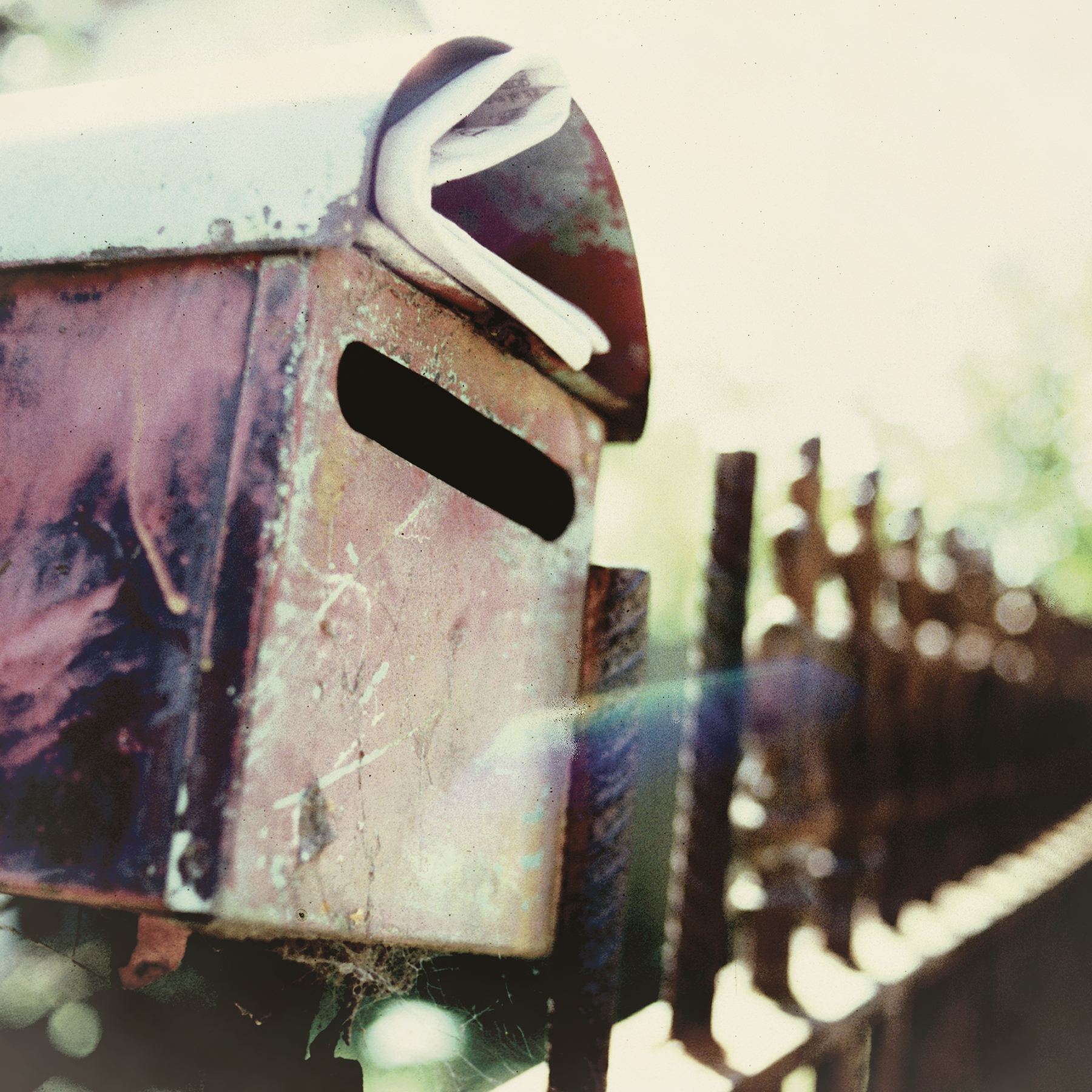 17_tin_letterbox