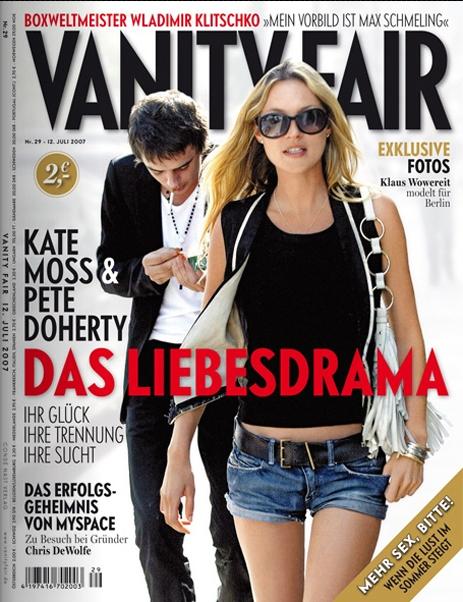 kate-pete-vanity-fair-germany.jpg