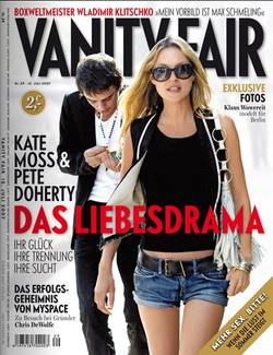 kate-pete-vanity-fair-germany.jpg
