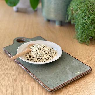 hemp in dish sq.jpg