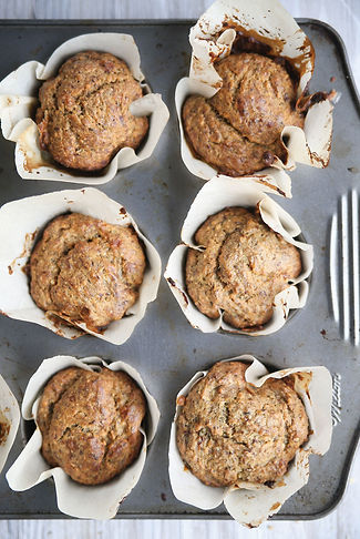 Pure-Ella-Hemp-seed-Banana-Bread-Muffins
