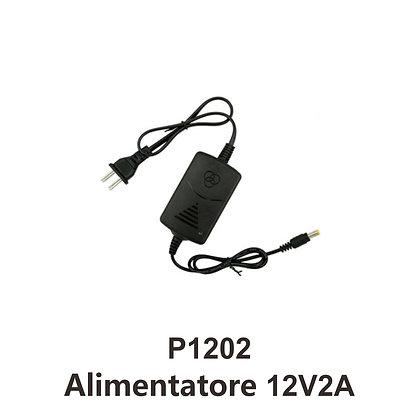 P1202