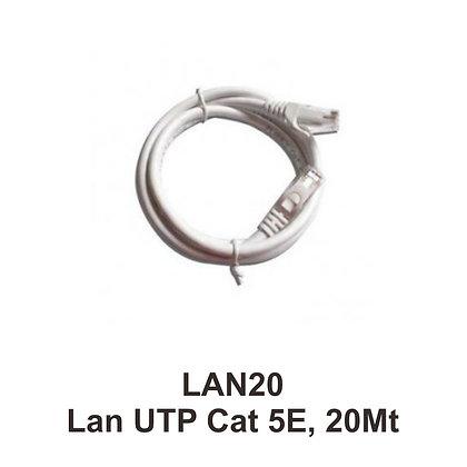 LAN20