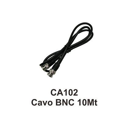 CA102