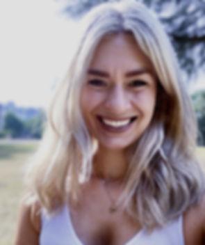 Anna Slotala_Spiritual Healing and Teach