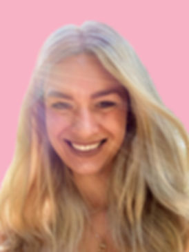 Anna Slotala_Medical Medium_Mindset Expe