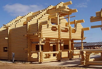 Стройка дома .jpg