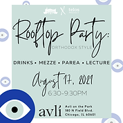 Avli Event.png