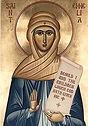 St Emmelia.jpeg
